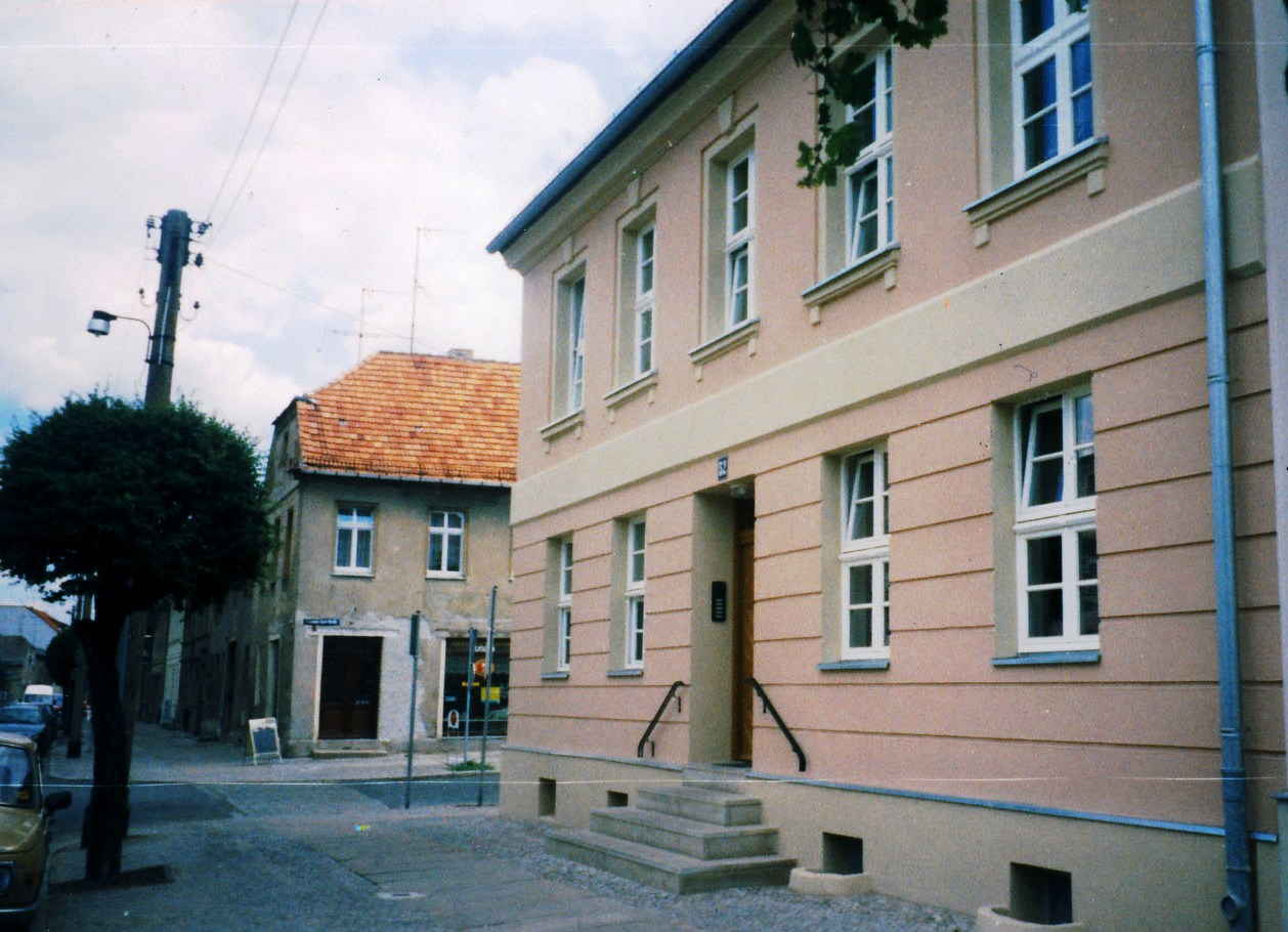 kyritz wohnungsbaugesellschaft